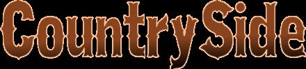 logo CountrySide 2